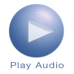 playAudio