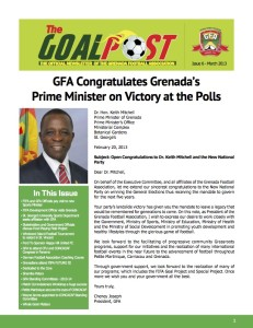 GFA Newsletter - Mar2013 (1)