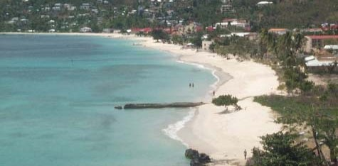 Grand_Anse_Beach_Grenada_2