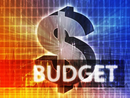 New Date For Budget Presentation