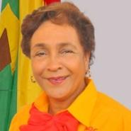 Franka Bernardine