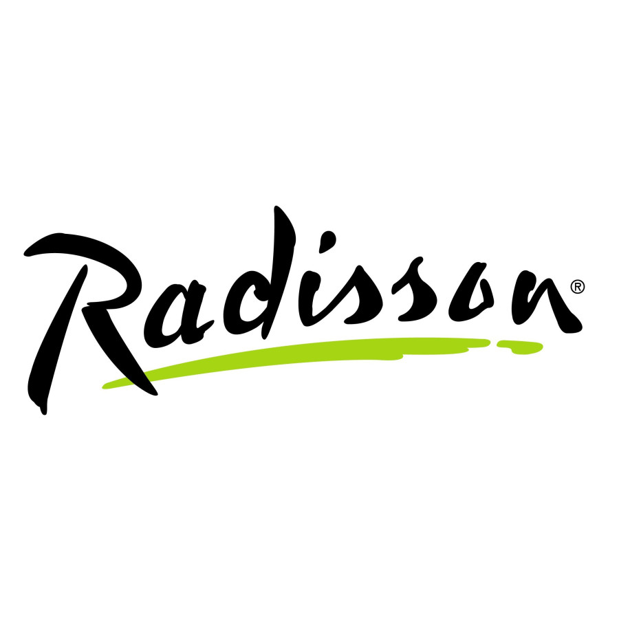 Cruising Roatan Island And The Banana Coast in addition Grenada Grand Beach To Be e Radisson Branded Property as well New Luxury Resort  ing Jamaica furthermore Bel Air furthermore Beyonce Good For Trinidad And Tobago. on property in trinidad