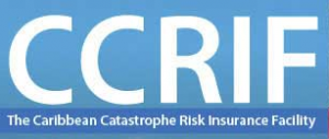 Caribbean-Catastrophe-Risk