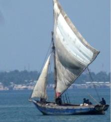 Port-au-Prince1