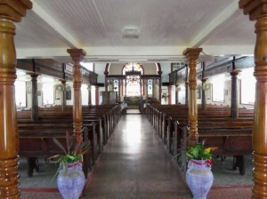St. Patrick Anglican Church 009