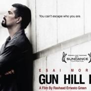 gun-hill-road-movie-poster-thumb