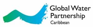 gwp-caribbean-logo
