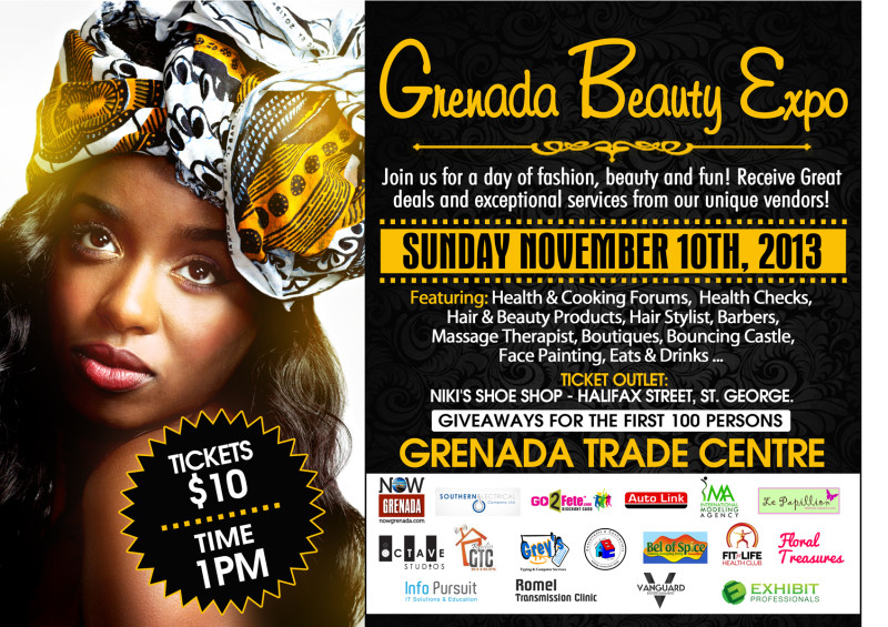Grenada-Beauty-Expo-4x6-Flyer-New