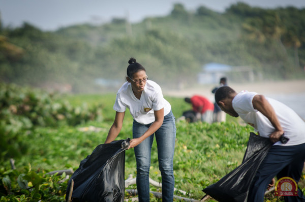 Rotaract-Specto-beach-cleanup (15 of 93)