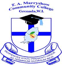 T A Marryshow Community College