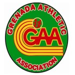 grenada athletic association
