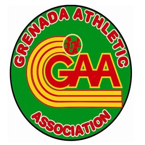 grenada athletic association