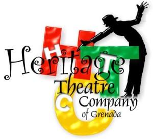heritage-theatre