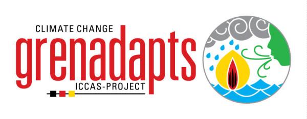 GIZ-Grenadapts-Logo