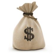 increase-earnings