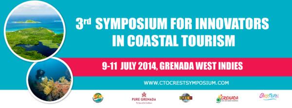 CTO Crest Symposium