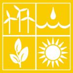 Caribbean Energy Security Summit