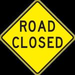 Carnival 2014 Road Traffic Order