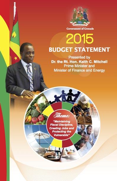 budget statement 2015 Final 0