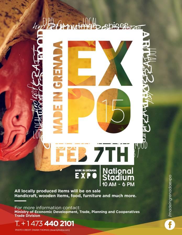 expo2015 (4)