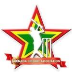 Under-19 Parish Cricket Tournament