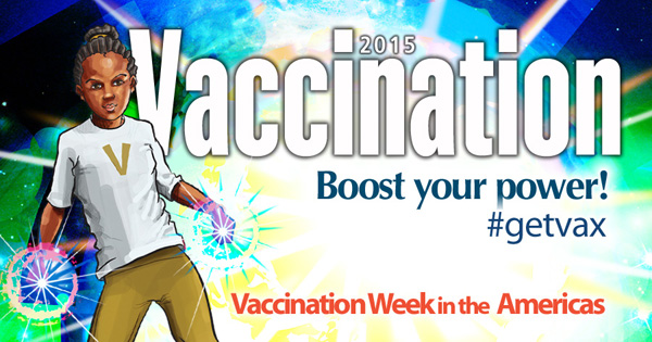 vaccination-week-2015-eng
