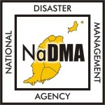 NaDMA – Schools Closed on Wednesday 28 September