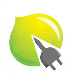 Grenlec_Logo_icon