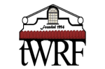 twrf logo