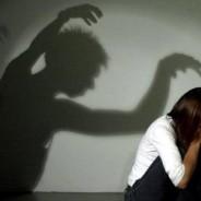 Rape-is-a-social-Disease-Fifthangle-1024x646