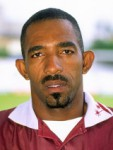 Philip Verant Simmons, Coach of the West Indies Criket Team