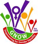 GNOW logo final
