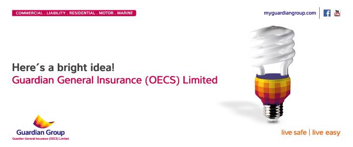 Guardian General Insurance Article Header Ad