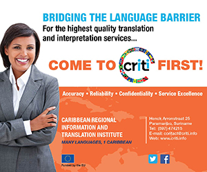 CRITI-Online Ads_English_Grenada_woman