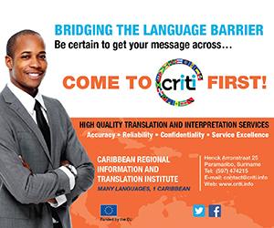 CRITI-Online Ads_English_Grenada Man