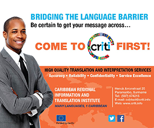 CRITI-Online Ads_English_Grenada Man