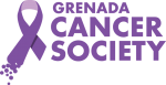 Grenada Cancer Society logo