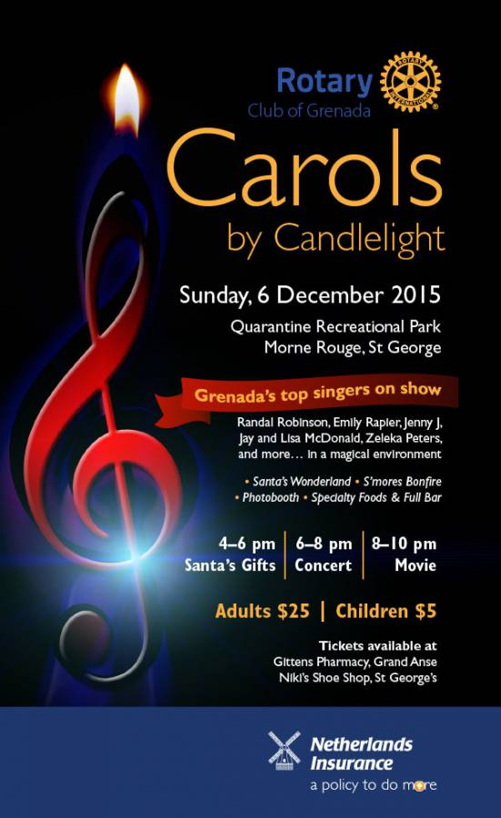 Carols-by-Candlelight-FB-Flyer