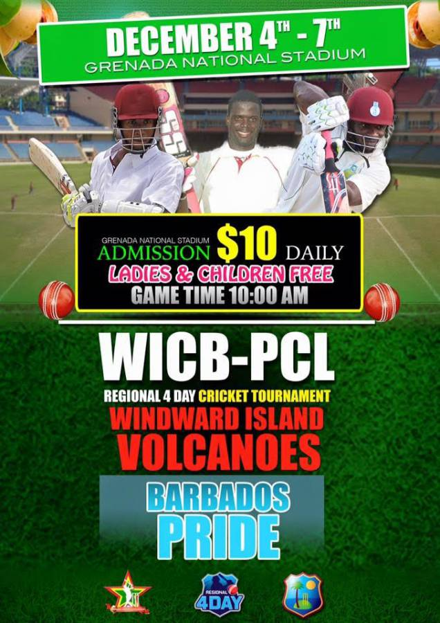 wicb pcl
