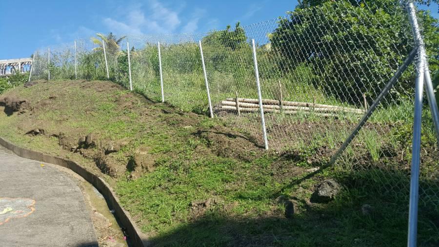 4H Garden Fence 2