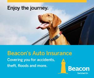 Beacon Insurance Auto
