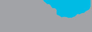 WorldPediatricProject_Logo_RGB