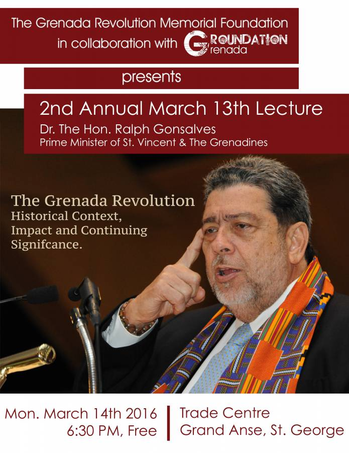March13thLecture2016