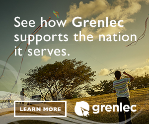 Grenlec – Future: Article Pages Sidebar Box