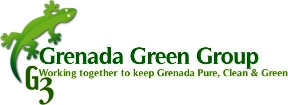 Grenada Green Group (G3)