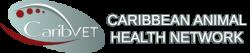 caribvet