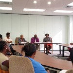 Nursing Assistants Interested in Government Job Offer