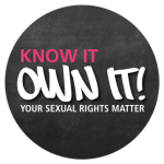 Comprehensive Sexuality Education campaign launched