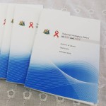 National Workplace Policy on HIV and AIDS
