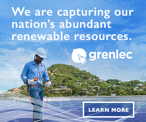 Grenlec – Renewable Energy: Article Pages Sidebar Box
